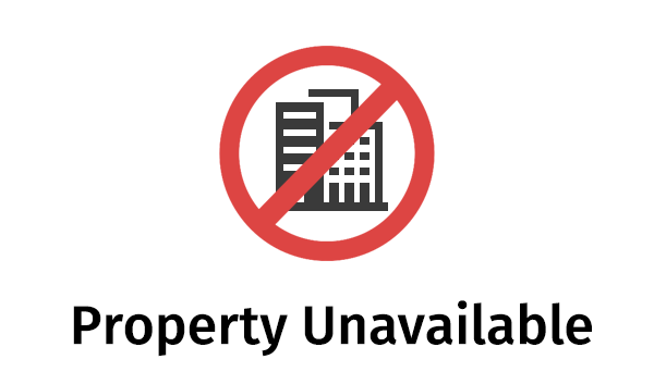 Property unavailable.